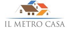 Il Metro Casa