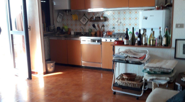 SANTO STEFANO TRILO CAVALLITO 001